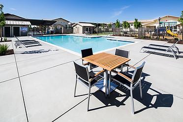 Best Apartments In Modesto Ca